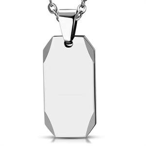 f52fcd9ae8f Smykker til mænd   Køb herresmykker   E-mærket ✓️