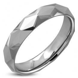 herre tungsten ring